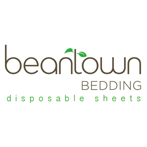 Beantown Bedding logo