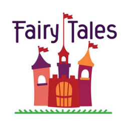 Fairy Tales Haircare, Inc.