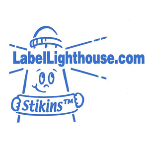 Labellighthouse logo