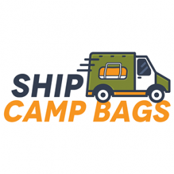 Ship Camp Bags LLC