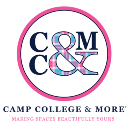 Camp College and More