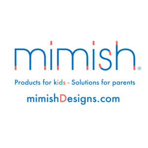 mimish - Products for kids, solutions for parents
