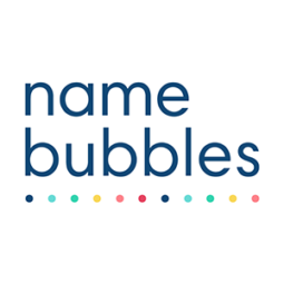 Name Bubbles, LLC
